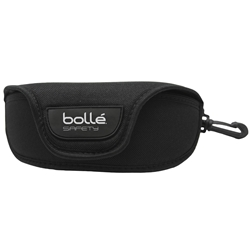 Bolle Safety Semi-Hard Spectacle Case