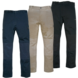 CAT® Workwear Machine Pant