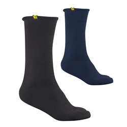 ELEVEN Workwear Bamboo Work Sock