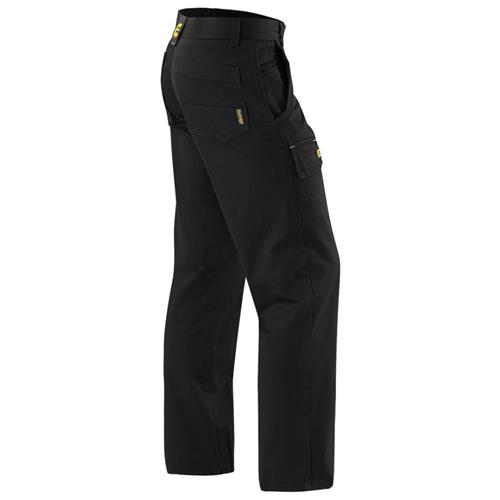 ELEVEN Workwear Evolution Drill Work Pant