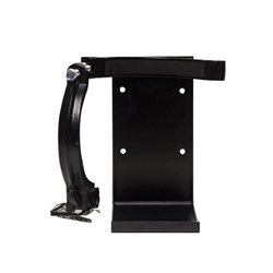 Exelgard Heavy Duty 9kg Vehicle Bracket