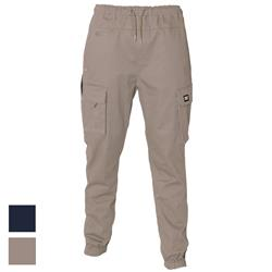 CAT® Workwear Diesel Pant