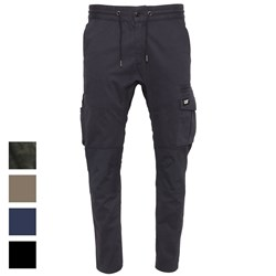 CAT® Workwear Dynamic Pant 1810032