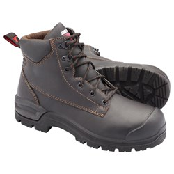 John Bull Himalaya 2.0 Bull Bar Safety Boots