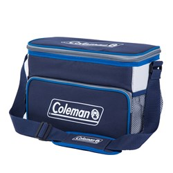 Coleman Brands 12 Can Day Trip™ Soft Cooler