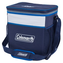 Coleman Brands Day Trip 24 Can Soft Cooler