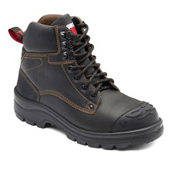 John Bull Wildcat TPU Toe Guard Boots