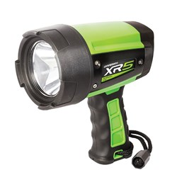 Companion XR5 LED Spotlight COMP0623