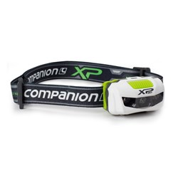 Companion XP30 LED Headlamp COMP0656