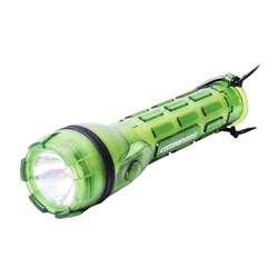 Companion 30 Lumen LED AA Torch COMP0812