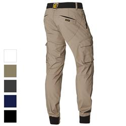ELEVEN Workwear Super Easy Lightweight Cargo Pant