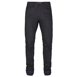 ELEVEN Workwear Elevate Denim Work Jean