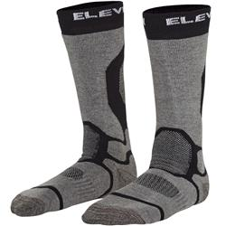 ELEVEN Workwear Endurance Work Socks
