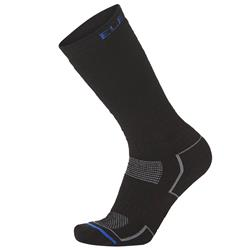 ELEVEN Workwear Wool Blend Socks