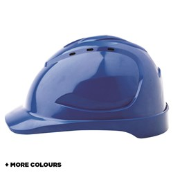 ProChoice® V9 Vented Hard Hat