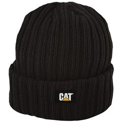 CAT® Workwear Rib Watch Beanie
