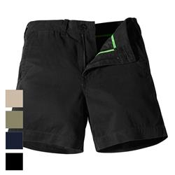 FXD Workwear WS-2™ Work Short