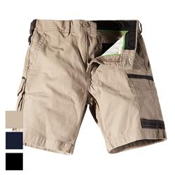 FXD Workwear WS-3™ Stretch Work Short
